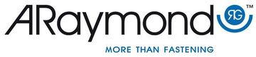 Logo of ARaymond