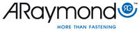 Logo ARaymond : partner of the conipher project