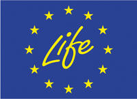 Logo of the Life initiative